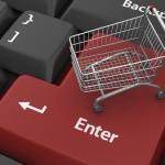 Simplifying Online Shopping Through Free Training