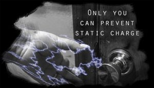 Static Charge September 2015 Humidifiers