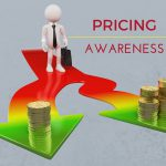 Pricing Awareness | HVAC Pricing Series Part 1