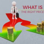 What Is The Right Price? | HVAC Pricing Series Part 2
