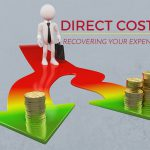 Direct Costs | HVAC Pricing Series Part 3