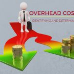 Overhead Costs | HVAC Pricing Series Part 4