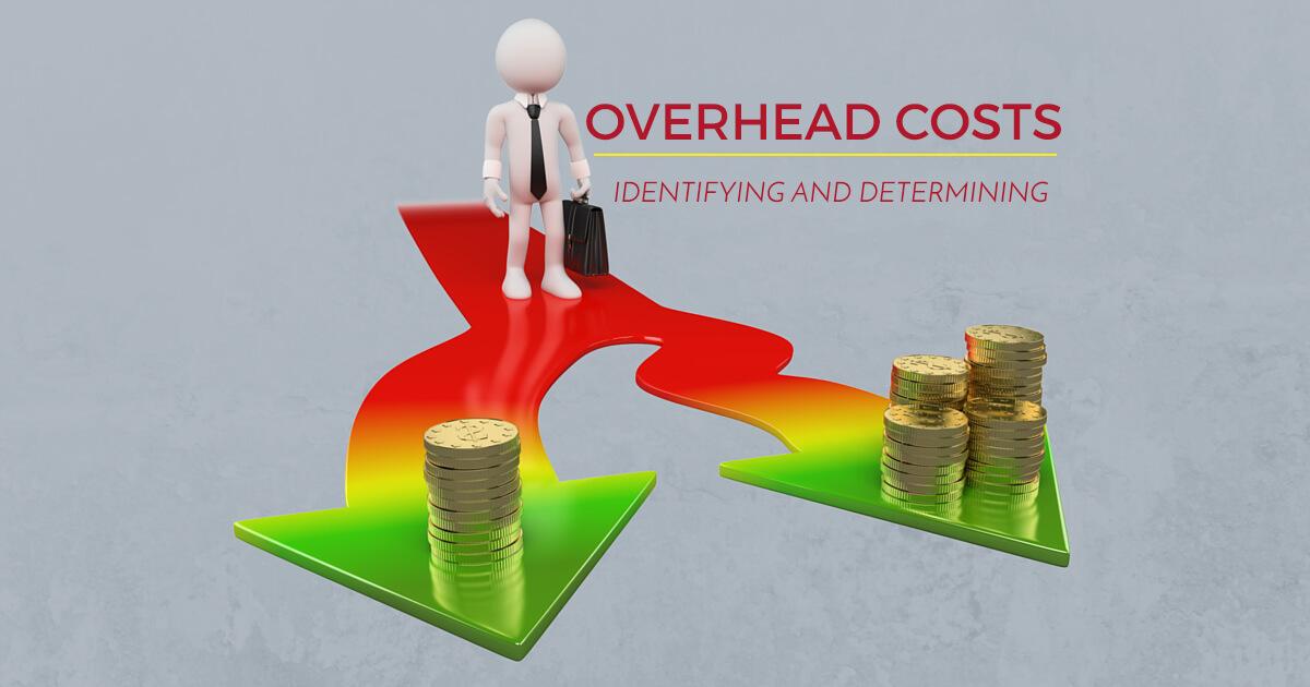 Overhead Costs Hvac Pricing Series Part 4