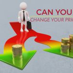 Can You Change Your Costs | HVAC Pricing Series Part 5