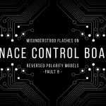 cfm Tech Tips – Misunderstood Flashes on Furnace Control Boards