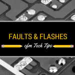 cfm Tech Tips – Troubleshooting Furnace Control Boards — Faults & Flashes