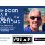 Indoor Air Quality Options